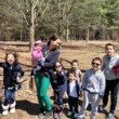Lisa Canning Possibility Mom Juggling It All Seven Kids