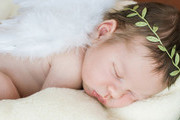 The Best Bohemian Baby Names