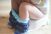 The Most Hilarious Parent Tweets About Potty Training