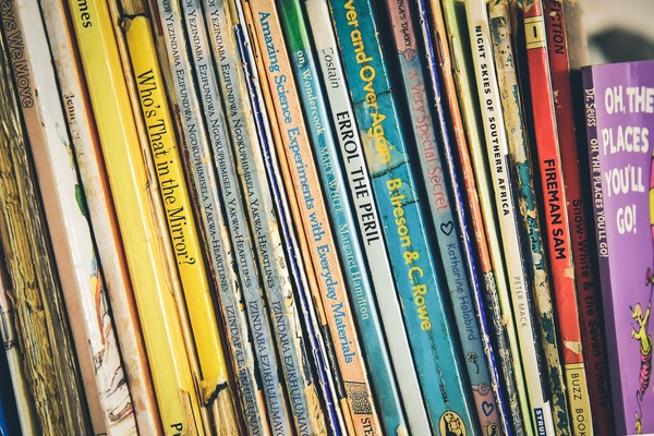 Find Resources For Your Preschool Search