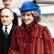 The Most Memorable Royal Maternity Looks — For Better Or Worse