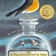 'The Apothecary,' by Maile Meloy