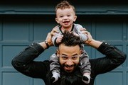 The Ultimate Guide To Baby Boy Names That Stand Out