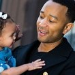 Related Video: 10 Celebrity Dads That Melt Our Hearts