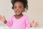 These Are The Most Popular Baby Names In Every State