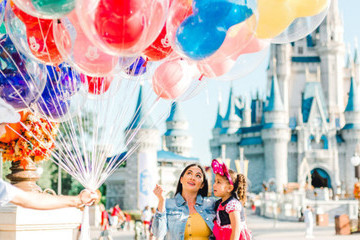 Disneyland Vs. Disney World — Here's Why Both Are Worth It