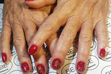 Great Nail Colors To Try