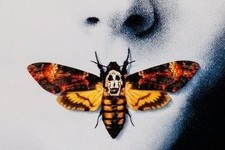 The Scariest Movies Of All Time, Ranked