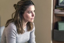Sophia Bush Finally Addressed Her 'Chicago P.D.' Exit, And The Tea Is Hot